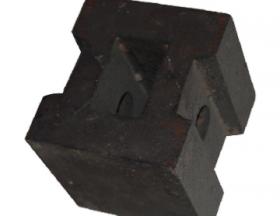 清洁耐热钢铸件有哪些技巧