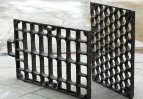 不锈钢和耐热钢焊接工艺解析
